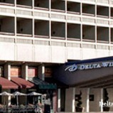 Delta Hotel Convention Centre