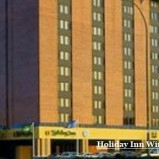 Holiday Inn Winnipeg – Airport West